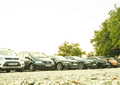 park2fly parcare privata aeroport cluj-napoca-5